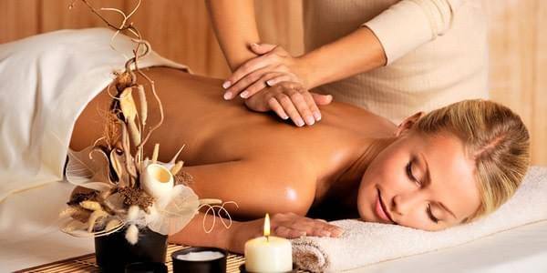 Advantages Of Utilizing Massage Service In Trichy