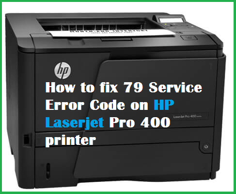Hp Inkjet Printer Error Codes