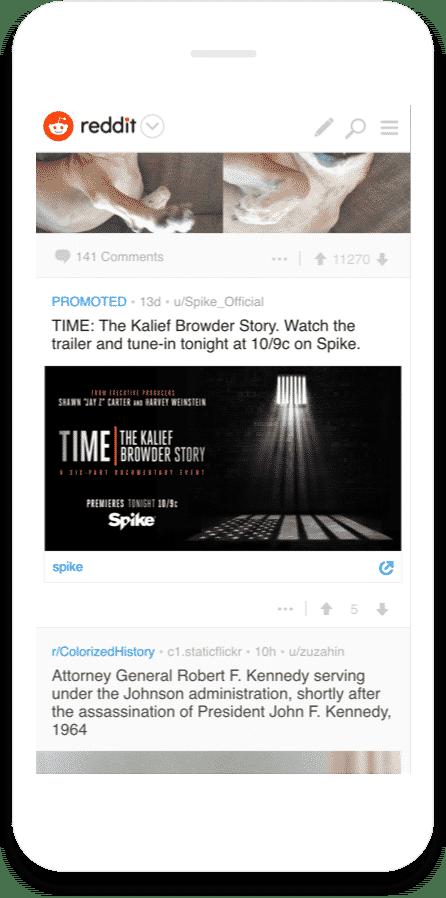 How Does Reddit make money? - social bookmarking