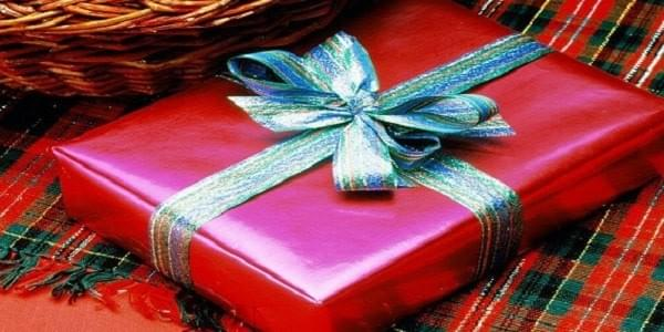 Tips to Purchase a Birthday Gift