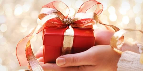 Tips to Make Your Loved One's Birthday Special With Unique Gifts