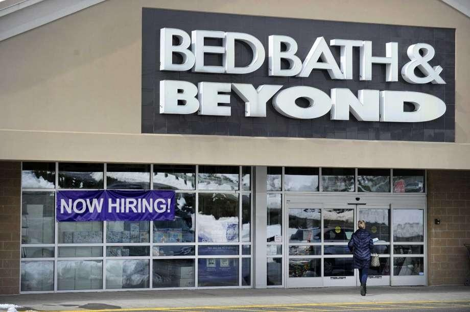 bed-bath-and-beyond-20-off-entire-purchase