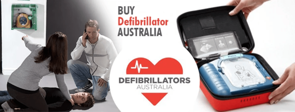 Why Buy Defibrillator? A Short Guide to Follow