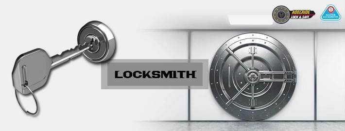 Make your trip stress-free with Mobile locksmith for a complete security