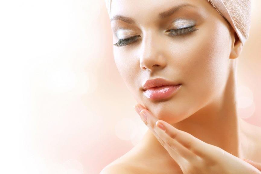 Skin Whitening Injections - How They Work - Skin Whitening Glutathione