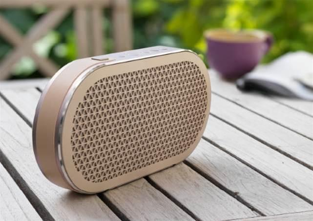 best wireless speakers 2019