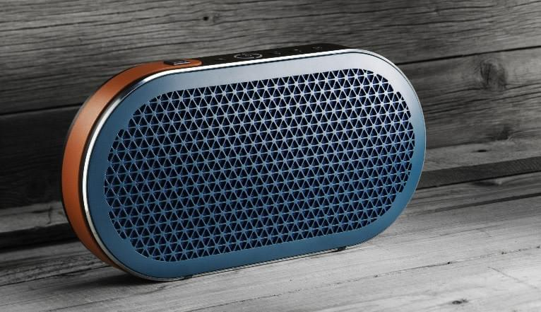 DALI Katch Bluetooth speaker REVIEW