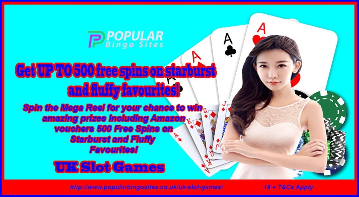 Play Favorite Best Online Slot Sites Uk 2019 Games Like Playing At