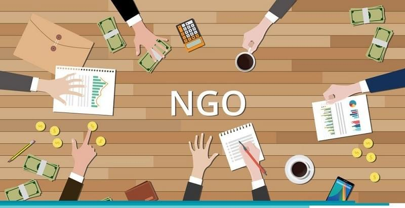 Complete Guidelines for NGO Registration in India