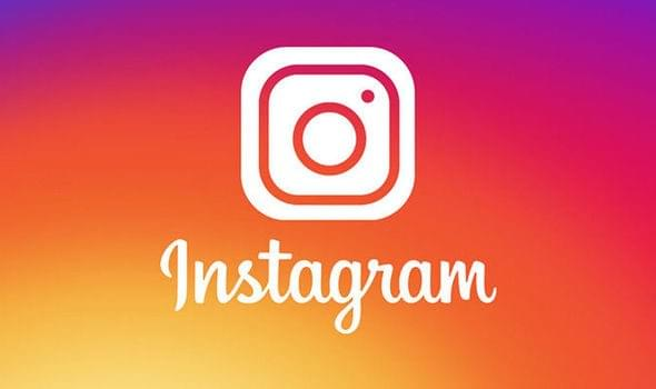 Tools To View Private Instagram/Account
