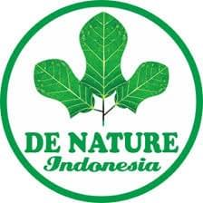 PENGOBATAN HERBAL DE NATURE INDONESIA