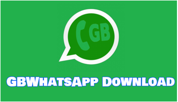 Things that you should know about Gb Whatsapp