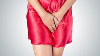 Cara Merapatkan Miss V Saat Berhubungan Beserta Gambar Terbukti Mujarab
