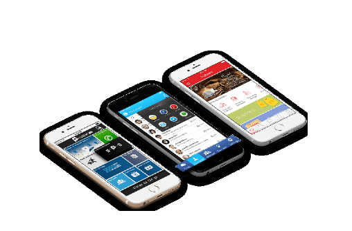 Image result for Trends That Are Evolving the Mobile App Development Industry