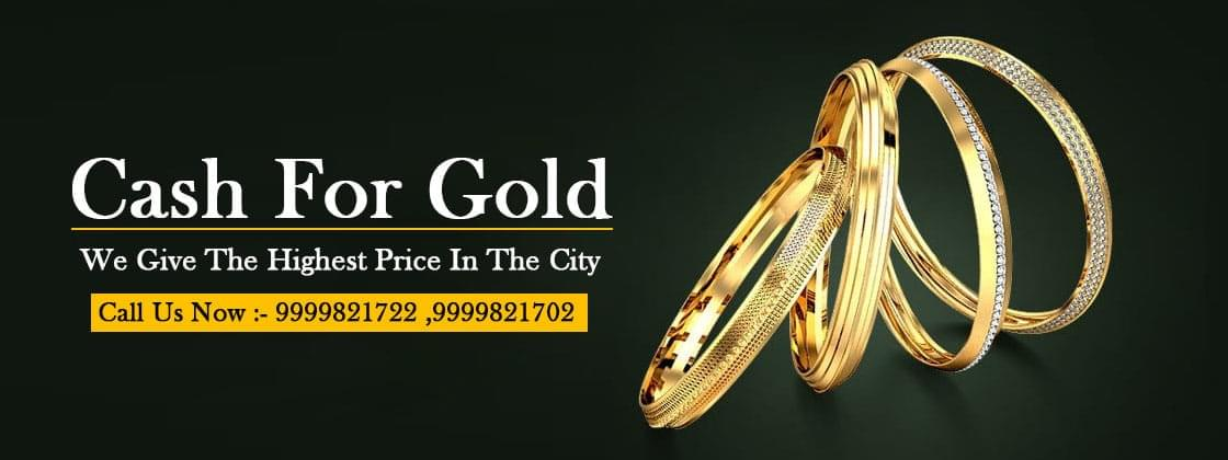 Cash for Gold Near Me - gold buyers near me cash for gold