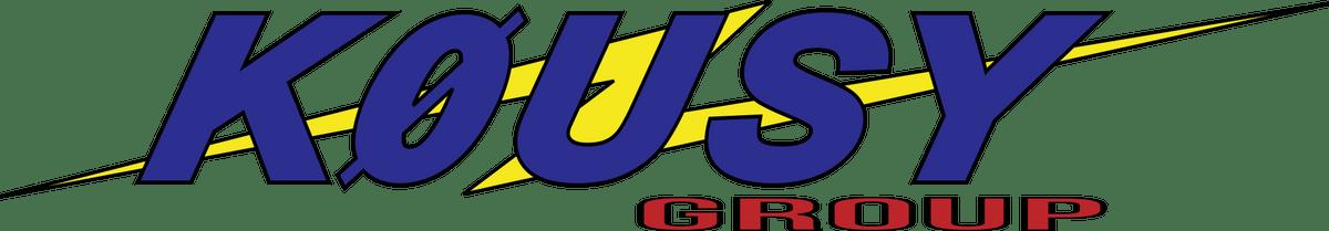 K0USY Group on Strikingly