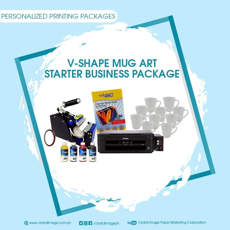 Digital Printing Business, Digital Machine, Printing Business, Heat Press Machine, Cutter Plotter, Printer