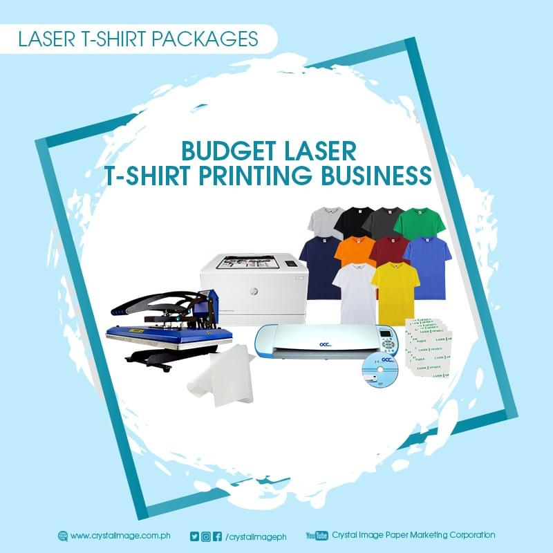 Digital Printing Business, Digital Machine, Printing Business, Heat Press Machine, Laser Printing