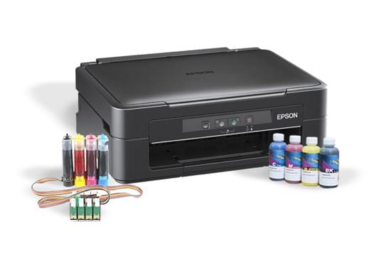 Continuous Ink Printer Supplier Philippines, Printer in Philippines, Printer