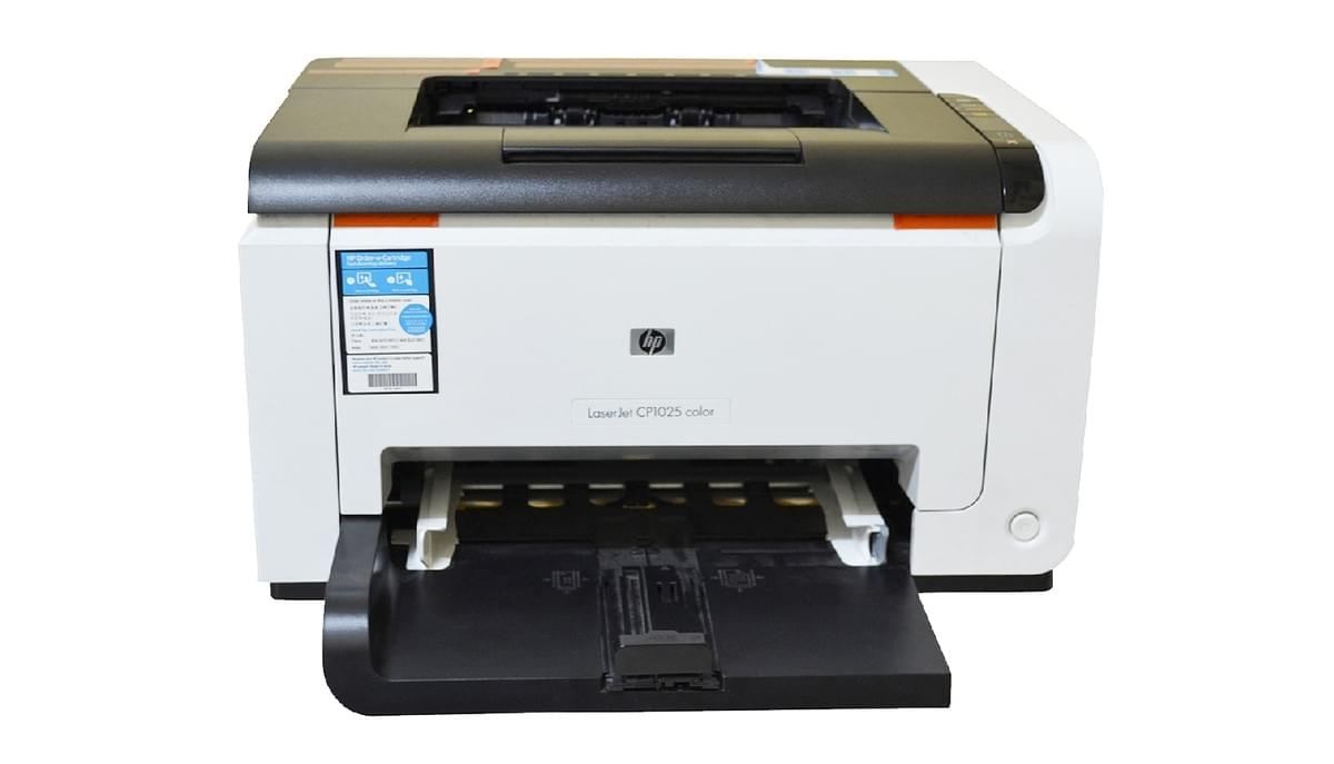 Printer, Inkjet Printer, Printing Business, Epson Printer, Laser Printer, HP Printer
