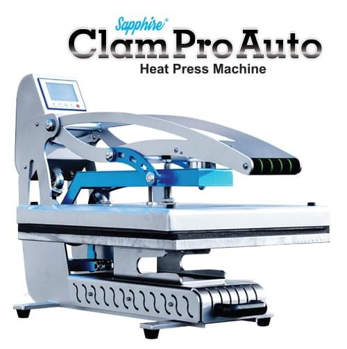 Best heat press machine in the Philippines