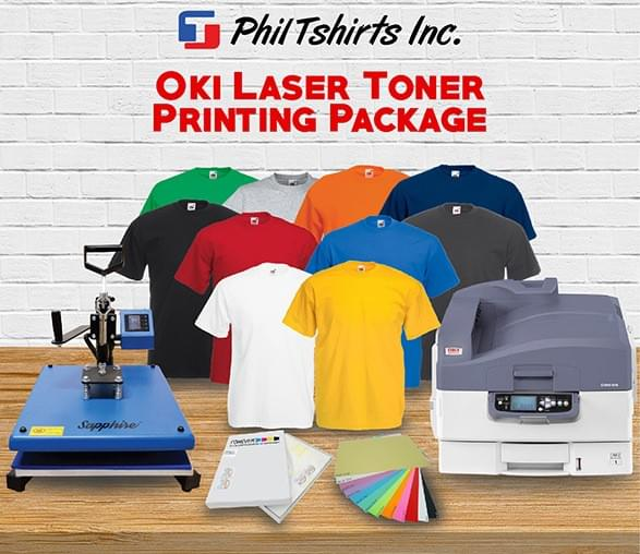 T Shirt Printing Business Package Philippines, Heat Transfer, Printing Business, Printing Machine, Digital Printing Business, Digital Machine, Cutter Plotter, Cutting Plotter, Vinyl, Heat Press, Laser Printing