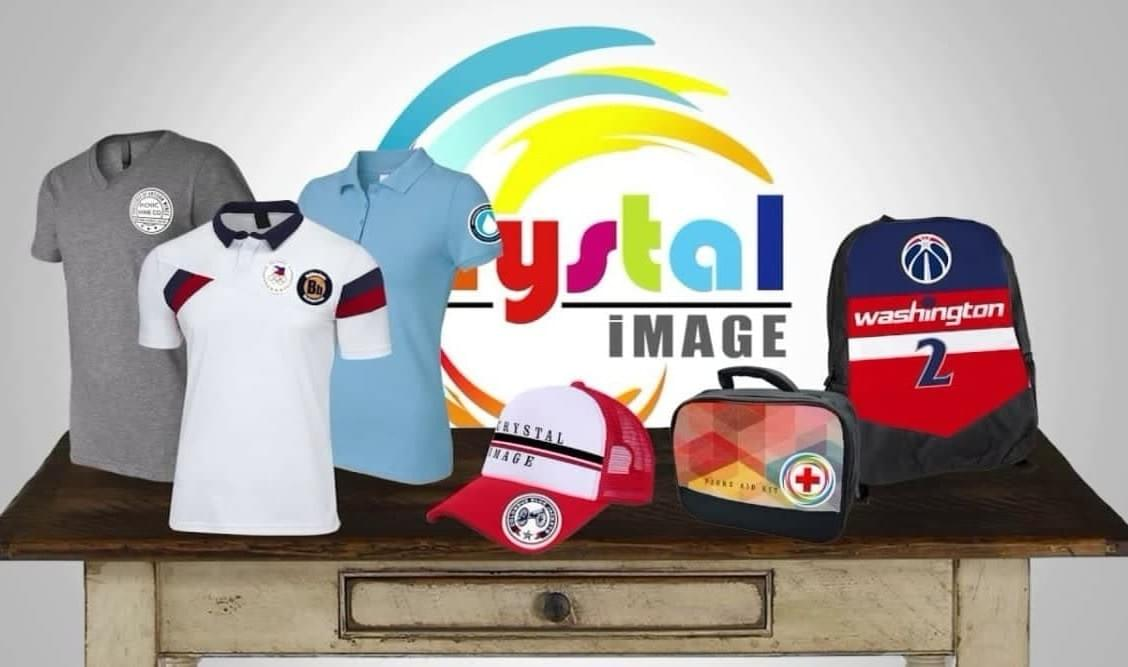 The Basic Know-How of Sublimation Printing - Printing Tips Digital