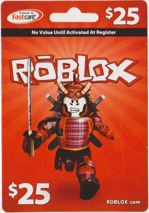 free roblox robux codes