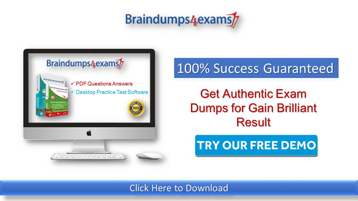 PCCSA Exam Simulator Best Way to Pass PCCSA Exam in First Shot