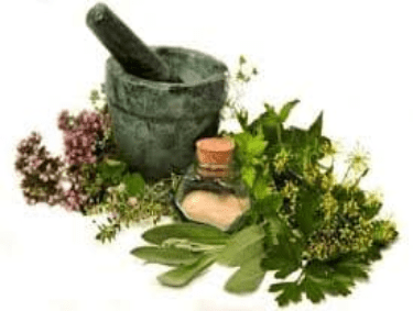 Natural Remedies for Lipoma Natural Herbs and Healthy Diet - Lipoma