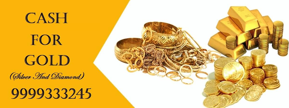 5dc19acdbe8590 Are you in Delhi these days, searching for a better place to sell your Gold  near me? Walk into our store, with idle items to get the highest rates  right ...
