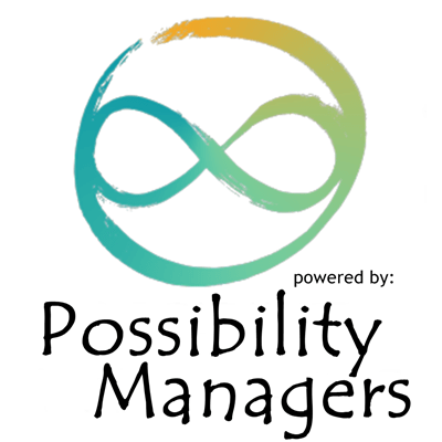 powered by Possibility Managers