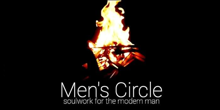 Men's Circle, Feelings Work, Transformation, Adulthood, StartOver.xyz, Possibility Management
