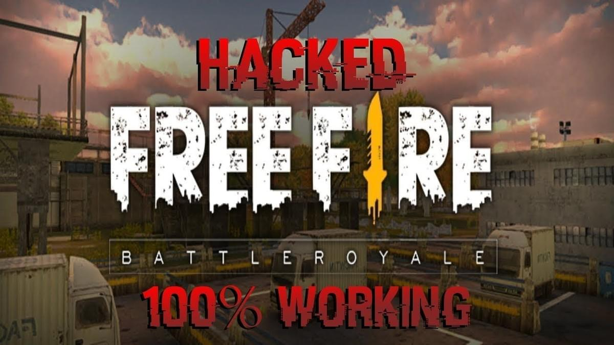 the best online generator free fire diamond hack