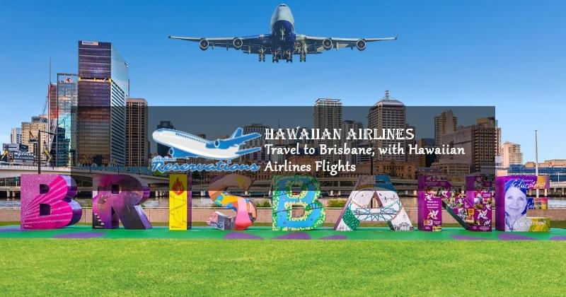 Hawaiian-Airlines-Reservations