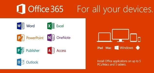 How to uninstall Office 365 with 'Easy fix'? - office setup office