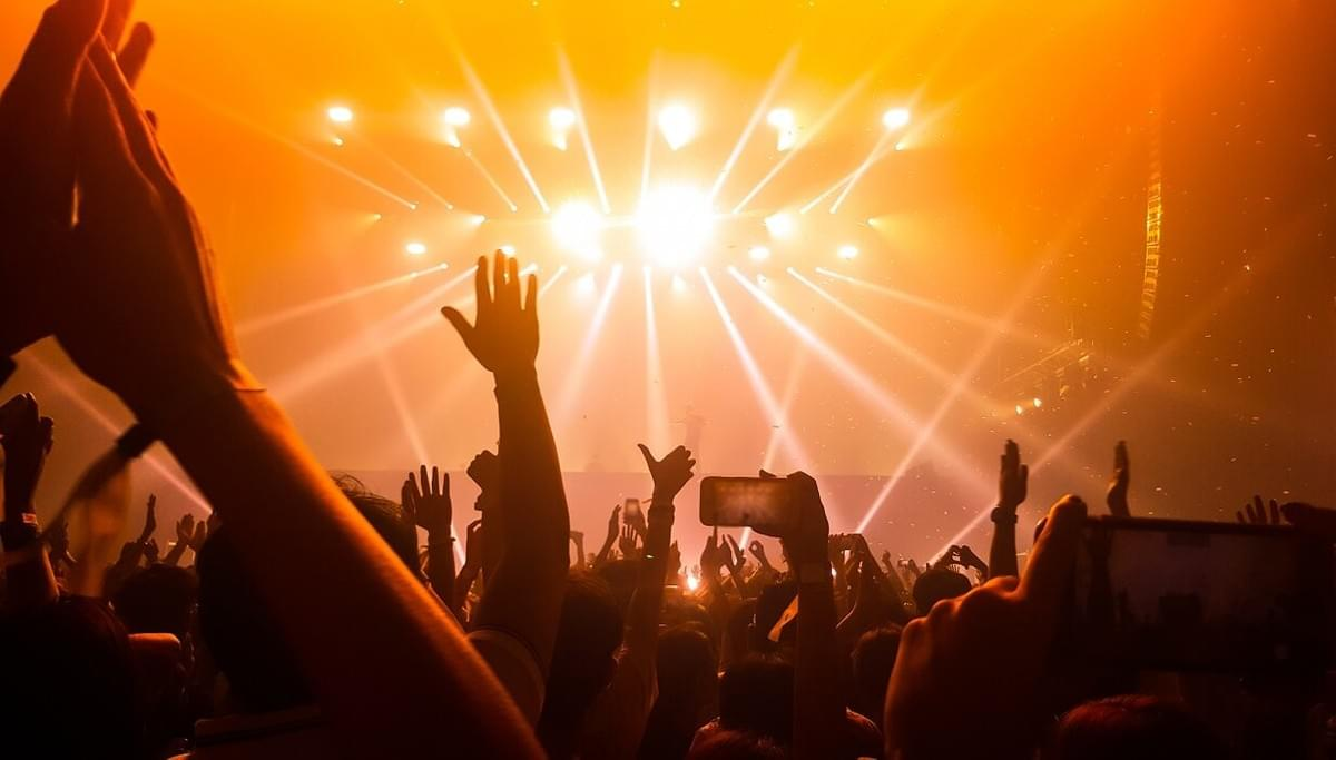 Find a Ticket Broking to Purchase Concert Tickets Online
