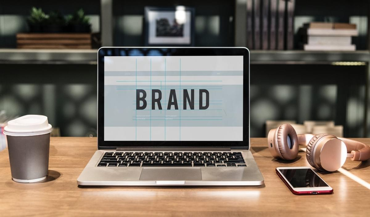 How To Find A Good Personal Branding Specialist