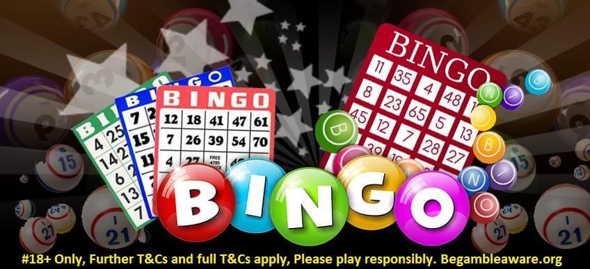 New Bingo Sites UK
