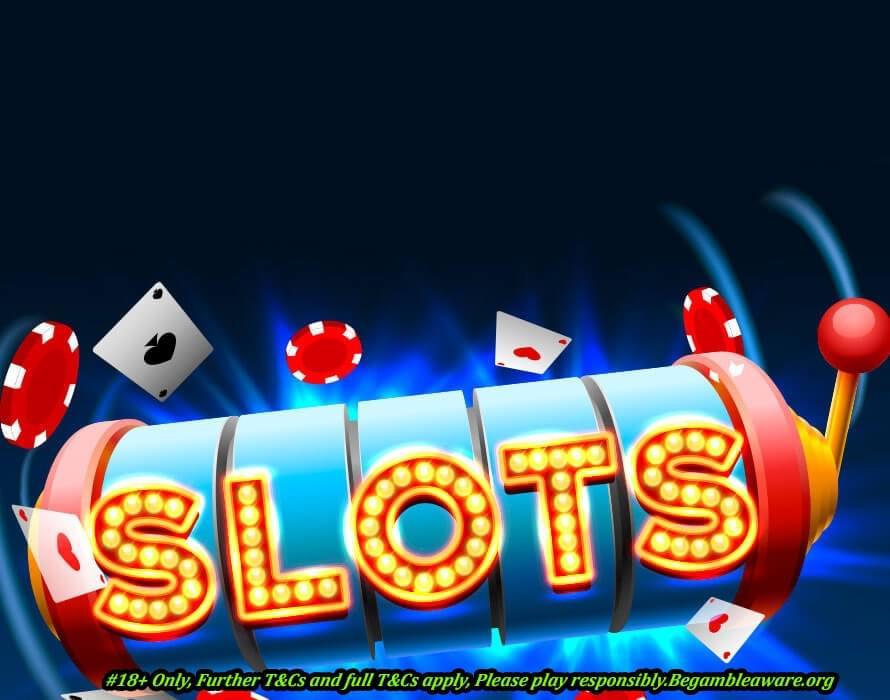 New UK Slot Site