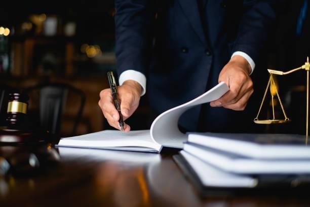 Hasil gambar untuk need The Best Lawyer