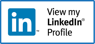 View My Profile on LinkedIn!
