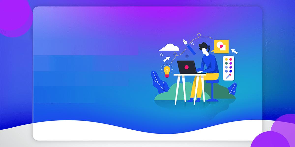 Web Design - cover