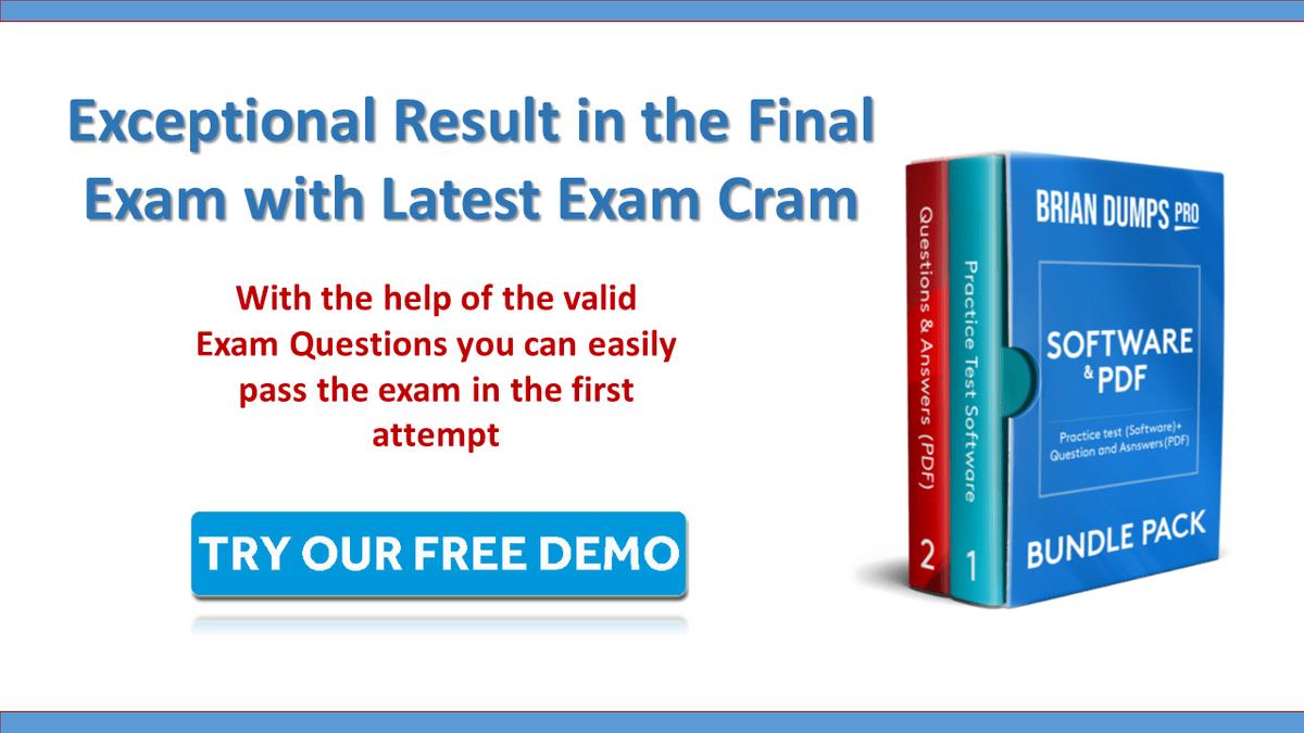 The Best 7392X Exam Cram Ever - Pass Easily 7392X Exam