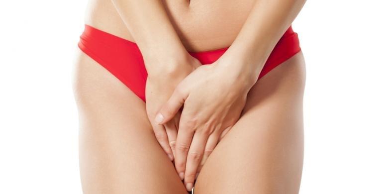 Cara Menyembuhkan Sariawan Pada Vagina Saat Hamil Dan Menyusui