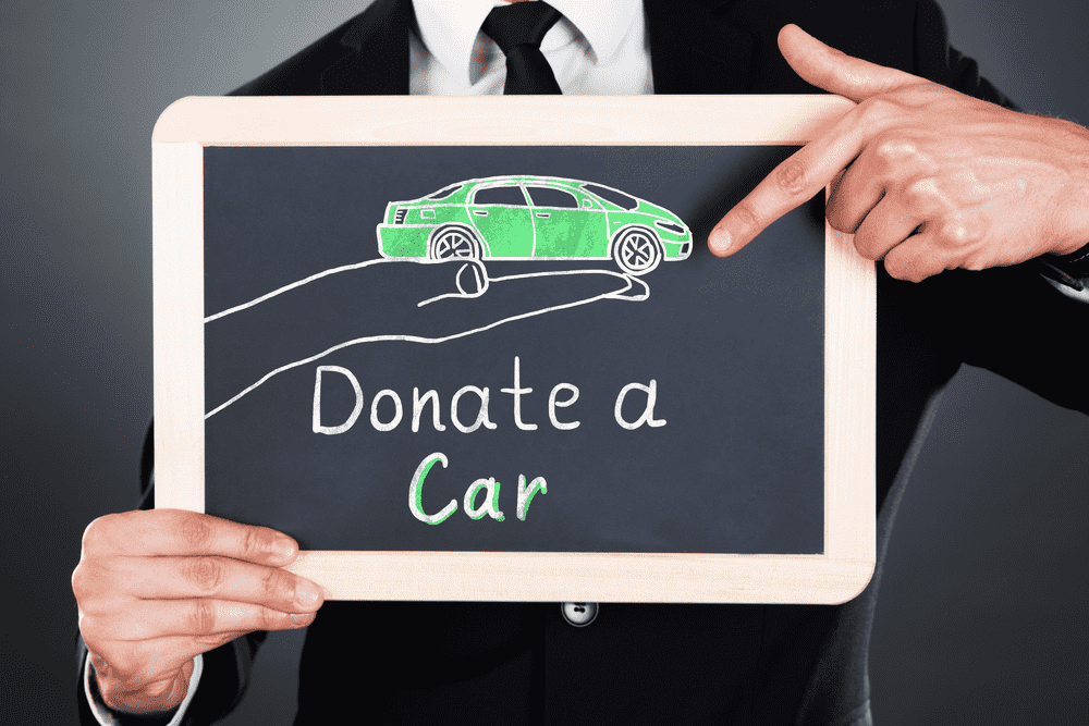 How To Get A Free Car From The Government >> Free Cars For Veterans 2019