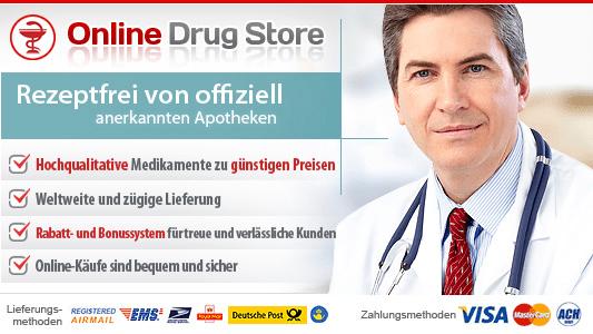 buy now cheap meds