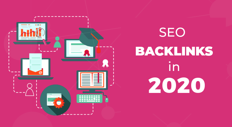 High-Quality Dofollow Backlinks Websites For 2020