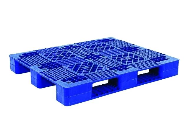 Pallet làm từ nhựa