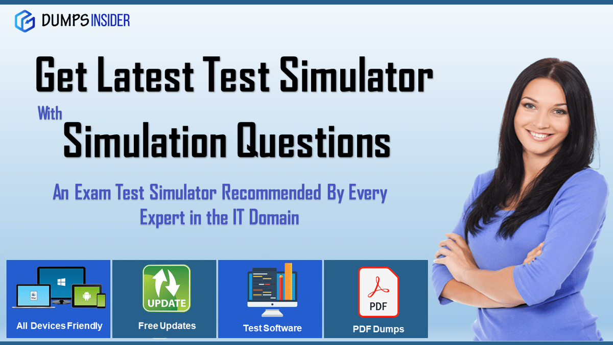 Selling HP Printing Hardware Test HP2-B149 Exam QA PDF+Simulator